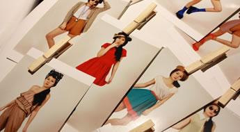 Como ganhar dinheiro criando um blog de moda