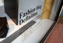 Se você quer saber como criar um blog de moda, nossa equipe elaborou um roteiro com o passo a passo para a criação de um blog de moda de sucesso. Veja o que você precisa saber para montar e administras um blog de moda e ganhar dinheiro com ele.