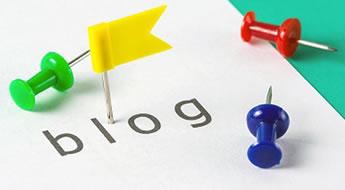 Como se tornar uma blogueira de sucesso. Veja algumas dicas para você fazer sucesso com o seu blog.