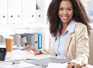 Conheça nossa lista de dicas de franquias home based, negócios no setor do franchisisng, que você pode começar em sua própria casa a partir de um home office. Veja algumas opções disponíveis.