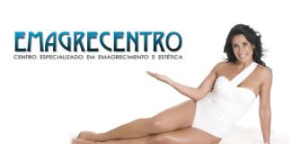 A franquia Emagrecentro é uma das mais tradicionais e conceituadas redes de franquias de clinicas médicas de estética do Brasil é uma das opções a serem consideradas pelas mulheres empreendedoras que buscam uma franquia neste segmento para montar seu negócio.