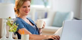 Marketing digital em Home Office é viável