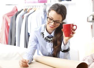Veja como as mulheres empreendedoras vencem e se destacam no mercado, sem que seja preciso deixar sua vida pessoal de lado. Ser multitarefas e dividir seu tempo entre negócios, vida familiar e filhos é possível e ao mesmo tempo uma experiência realizadora.