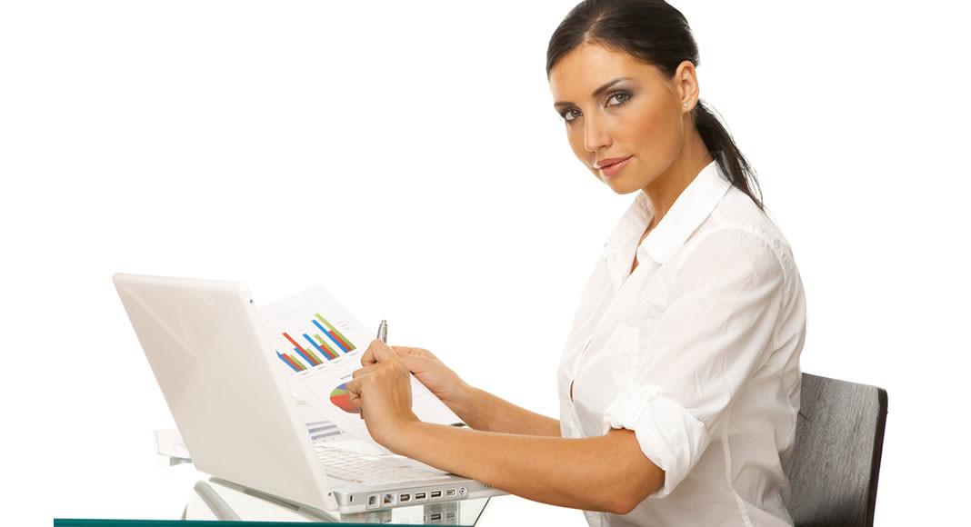 Qual o papel das mulheres no empreendedorismo e como o mercado vem sendo modificado cada vez mais pela presença das mulheres no comando e administração das empresas. Confira os dados sobre a força do empreendedorismo feminino.