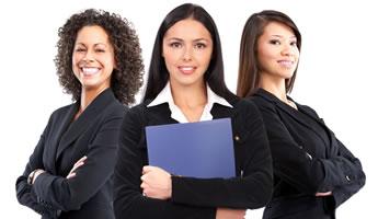 Mulheres no empreendedorismo. Qual o seu papel.