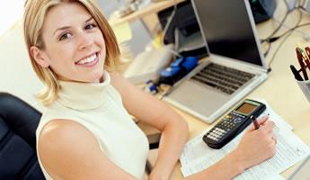 Confira nossas dicas para trabalhar em um home office