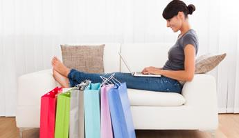 E-commerce de moda surge como opção de investimento