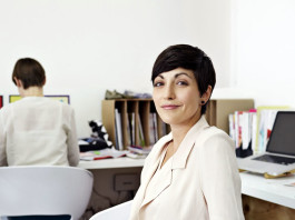 Os avanços do empreendedorismo feminino no Brasil tem trazido mudanças no mercado e coloca as mulheres empreendedoras brasileiras diante de novos desafios, que na verdade se tornaram uma rotina na conquista de um espaço no mundo empresarial.