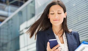 Mulheres Empreendedoras. Conheça a proposta do nosso portal e discuta o empreendedorismo feminino conosco.