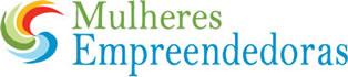 Mulheres Empreendedoras - Empreendedorismo Feminino em Debate