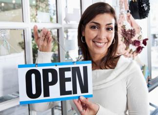 """Conheça os tipos de negócios preferidos pelas mulheres. Não que existam negócios """"para mulheres"""" e negócios """"para homens"""", mas a verdade é que alguns segmentos atraem mais mulheres empreendedoras do que outros. Confira."""