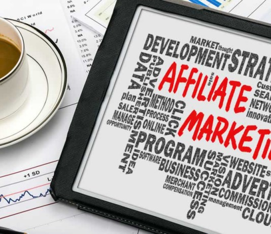 Quer saber como ganhar dinheiro com marketing de afiliados? Então não perca nenhuma linha deste artigo, onde você verá como funcionam os programas de afiliados, seus conceitos e algumas ótimas dicas para quem deseja entrar neste tipo de negócio.