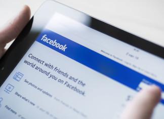 Conheça detalhes do curso de Facebook Marketing online, um treinamento a distância onde você aprenderá as técnicas e conhecerá as ferramentas para criar e gerenciar páginas no Facebook de forma profissionais.