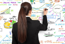 Veja detalhes do curso de marketing digital online, um treinamento completo para que deseja iniciar uma carreira ou conhecer as técnicas e ferramentas do marketing pela Internet.