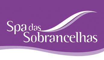 Franquia Spa das Sobrancelhas - Uma opção no segmento de beleza e estética