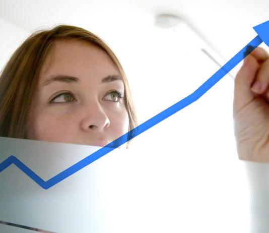 Se você está em busca de oportunidades de negócios em tempos de crise, este artigo certamente irá lhe ajudar a identificar essas oportunidades e transformar esse momento difícil em uma chance de crescimento para seus negócios.