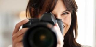 Neste artigo você irá descobrir como ganhar dinheiro vendendo fotos pela Internet, um negócio que não exige investimento algum e só depende das suas habilidades como fotógrafa, para gerar uma boa renda online e quem sabe, montar seu negócio próprio na Internet.