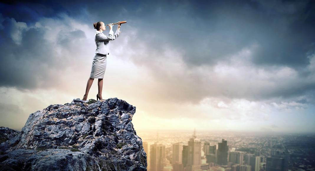 Desafios do empreendedorismo feminino no Brasil