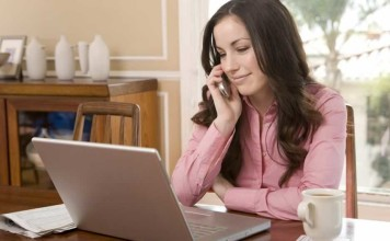 Veja neste artigo algumas sugestões de franquias para trabalhar em casa pela Internet, uma opção de franchising que não requer um alto investimento e podem ser bastante lucrativas.