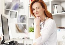 Quer saber como trabalhar em um home office sem perder o foco em suas funções? Veja neste artigo algumas dicas práticas e fáceis para quem quer trabalhar em casa sem perder a concentração.