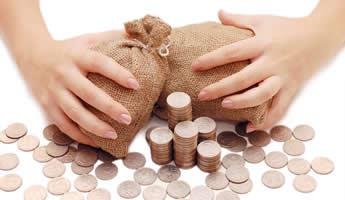 Sugestões de como ganhar dinheiro na Internet