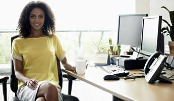 Habilidades de trabalho valiosas em qualquer profissão