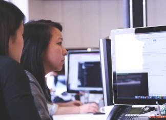 Veja neste artigo algumas habilidades de trabalho valiosas em qualquer profissão e que devem fazer parte da formação de qualquer profissional de sucesso.