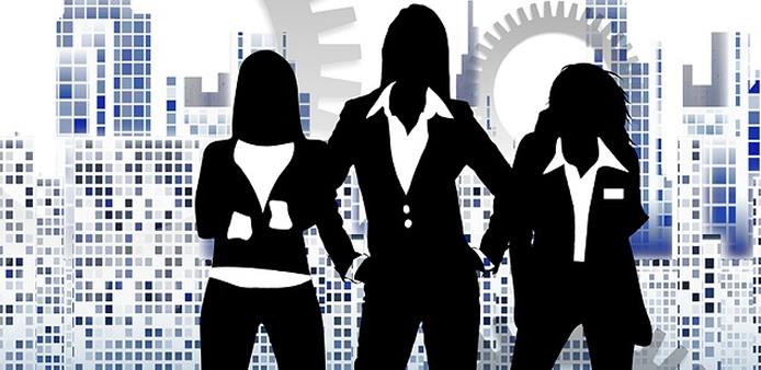 O cenário e as perspectivas das mulheres empreendedoras no Brasil