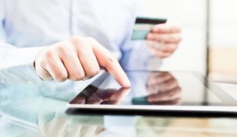 Veja como montar uma loja virtual sem gastar muito dinheiro