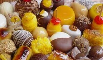 Como ganhar dinheiro fazendo doces