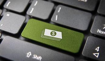 Dicas sobre programas de afiliados que vão ajudar você a ganhar mais dinheiro
