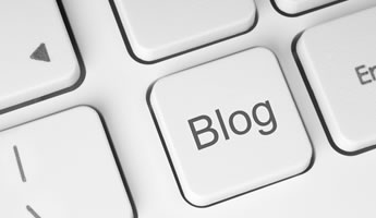 Dicas de como ganhar dinheiro com publicidade em um blog