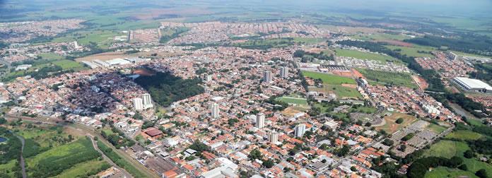 Onde estão as oportunidades de negócios em cidades pequenas. Conheça as diversas opções de negócios em pequenas cidades.