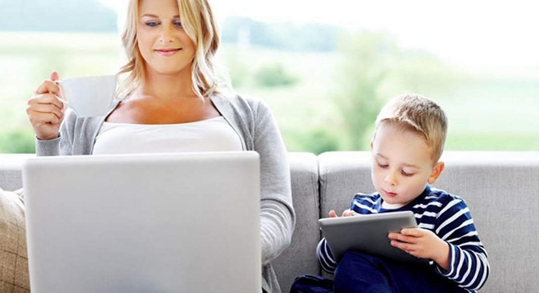 Três sugestões de presentes para tornar sua mãe uma empreendedora de sucesso