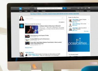 Veja nesta matéria quais são os principais erros ao procurar emprego no LinkedIn e algumas dicas simples para resolvê-los. Um roteiro para aumentar suas chances de conseguir uma nova colocação no mercado usando o LinkedIn.