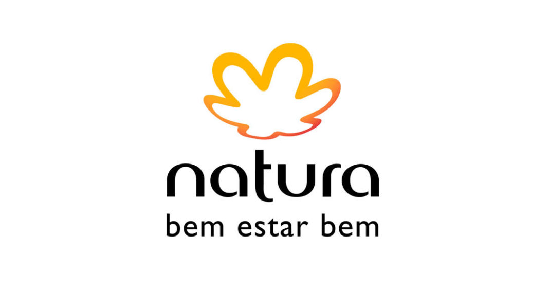 Veja neste artigo como ser uma revendedora Natura, uma ótima opção de negócio para quem deseja ganhar uma renda extra ou até mesmo começar um negócio com a venda de produtos de cosméticos. Confira o passo a passo para se tornar uma consultora da Natura.