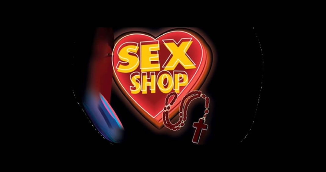 Veja neste artigo como as sex shops para evangélicos vem ganhando espaço no mercado e se transformando em uma ótima opção de negócio em um nicho de mercado que possui um potencial de crescimento gigantesco e promete altos lucros.