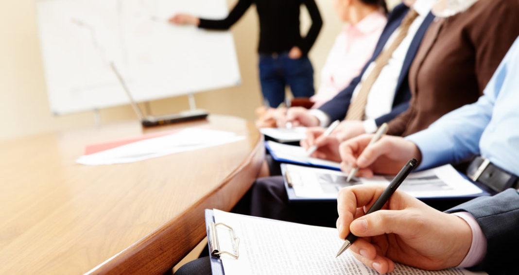 Sebrae e ABF realizam curso para auxiliar empreendedores a abrirem uma franquia