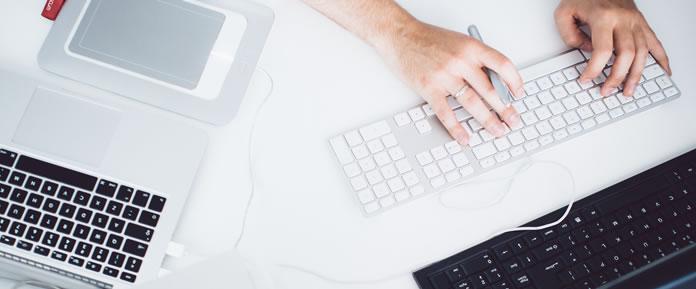 As melhores formas de ganhar dinheiro na Internet