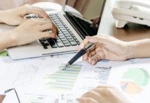 Veja neste artigo como elaborar um plano de negócios. Conheça o passo a passo para a criação de um plano de negócios e quais são os principais pontos a serem abordados e detalhados.