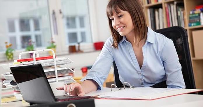 Como manter a motivação trabalhando em um home office