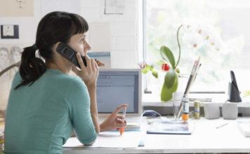 Veja nesta matéria como se manter motivada trabalhando em casa, um dos maiores desafios para quem desenvolve uma atividade em home office. Com algumas dicas simples você verá que pode manter a motivação em seu escritório doméstico.
