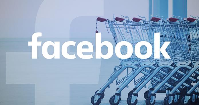 Como vender pelo Facebook. As principais dicas para quem está interessado em saber como vender no Facebook