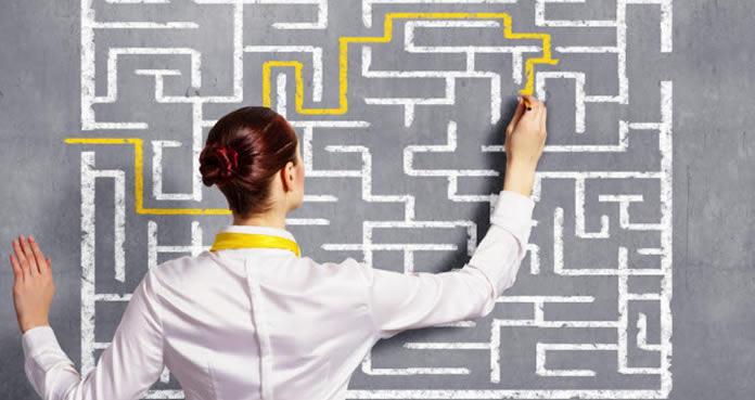 Como elaborar um plano de carreira