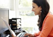 Veja nessa matéria como ganhar dinheiro trabalhando em casa. Reunimos algumas ótimas opções para quem deseja faturar uma grana extra ou até mesmo criar o seu próprio negócio em sua própria casa. Vale a pena conferir.