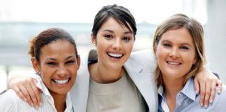 Veja nesta matéria quais são as principais características das líderes empresariais e o torna essas mulheres tão diferentes. Quais os caminho e atitudes que se destacam no perfil das mulheres que estão à frente de negócios? Vale a pena conferir!