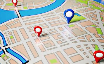 Veja neste artigo como escolher o local para abrir uma franquia de sucesso. Conheça os principais itens a serem levados em consideração na hora de escolher o ponto para abrir uma franquia.