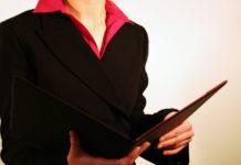 O jeitinho feminino de liderar