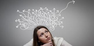 Veja nesta matéria qual é o momento certo para empreender. O que deve ser levado em consideração para determinar qual é a hora certa de empreender e se lançar de cabeça no projeto de criar o seu próprio negócio.
