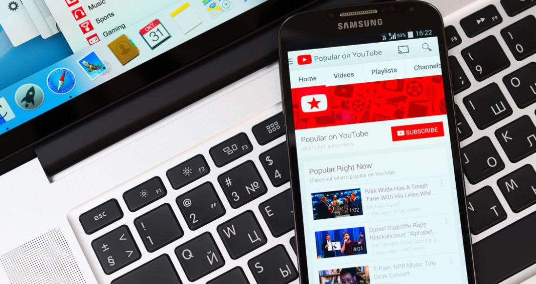 Como conseguir mais inscritos em seu canal no YouTube!